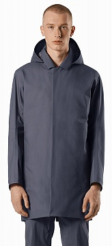 Partition LT Coat Mens*